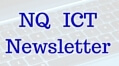 Subscribe to North Queensland ICT Newsletter